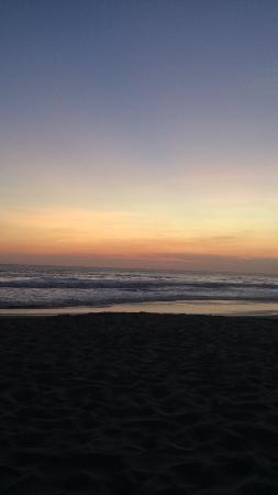 Petitenget Beach: photo0.jpg