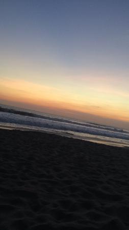 Petitenget Beach: photo1.jpg