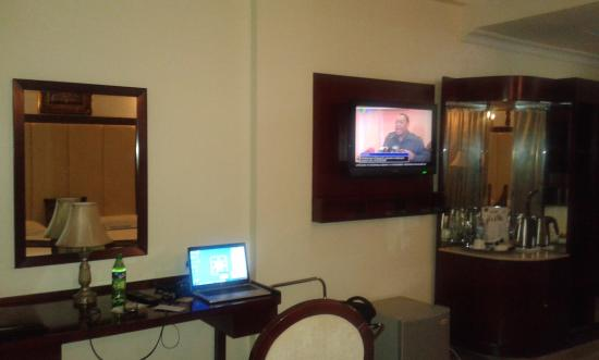 Nyumbani Tanga Hotel