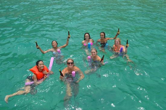 Cabo Party Fun: photo2.jpg