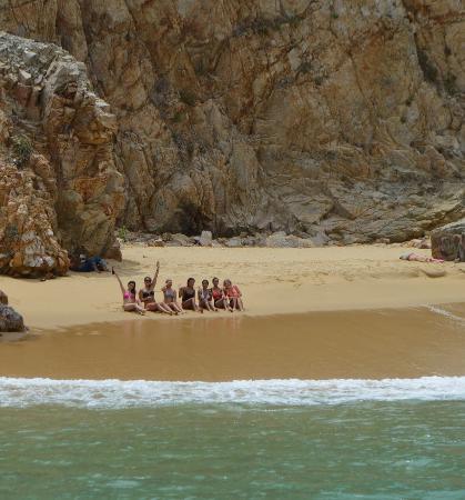 Cabo Party Fun: photo3.jpg