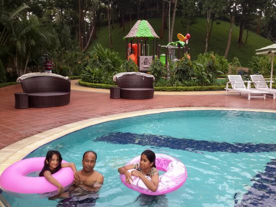 swimming pool picture of grand sultan tea resort golf maulvi bazar tripadvisor