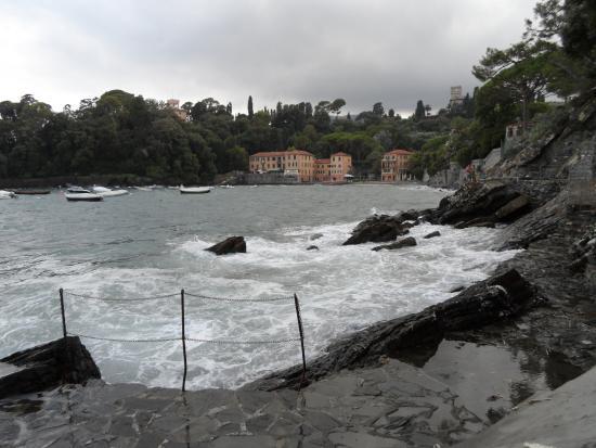 Bagni La Marina