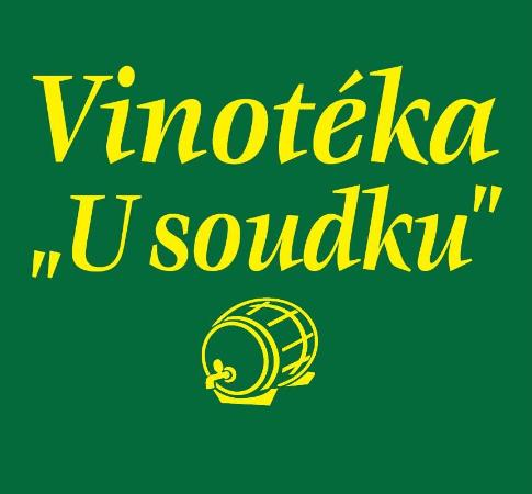 "Vinotéka ""U Soudku"""