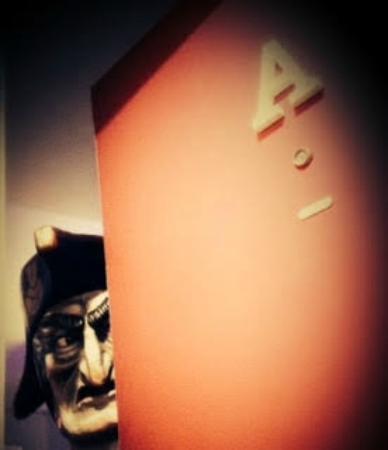 Wayout Room Escape Pamplona Pamplona