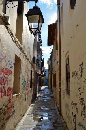 Ρέθυμνο, Ελλάδα: Rethymno