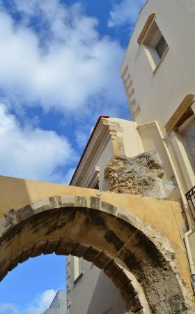 เรทิมโน, กรีซ: Rethymno