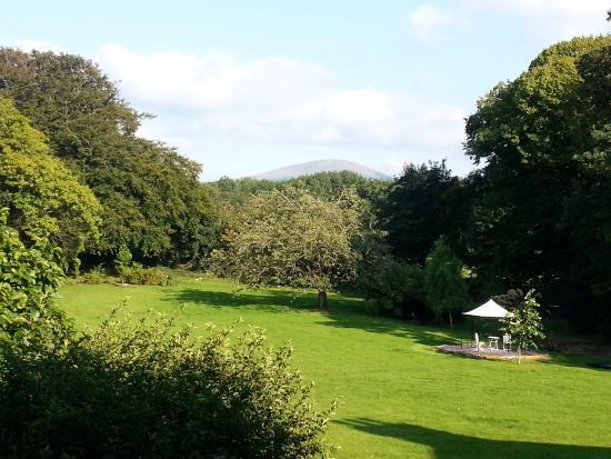 Bontnewydd, UK: photo0.jpg