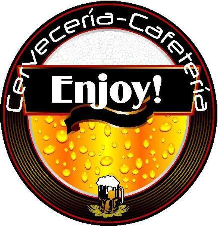 imagen Enjoy! Cerveceria - Cafeteria en Almussafes