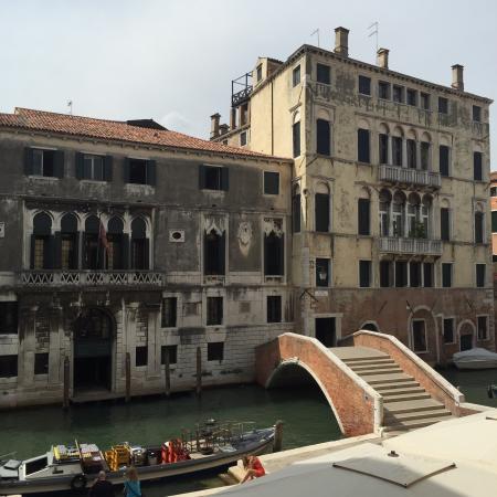 Locanda Sant'Agostin: photo0.jpg