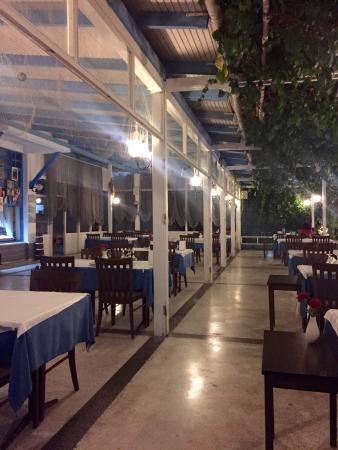 Selam Restaurant: photo0.jpg