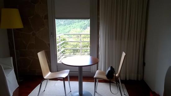 La Reserve Hotel Terme Centro Benessere: camera