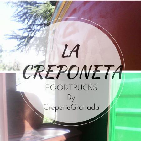imagen La Creperie, creperia en Granada capital en Granada