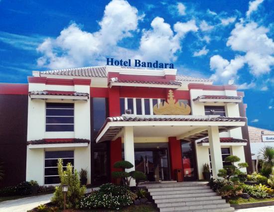 Sofyan Inn Bandara Lampung
