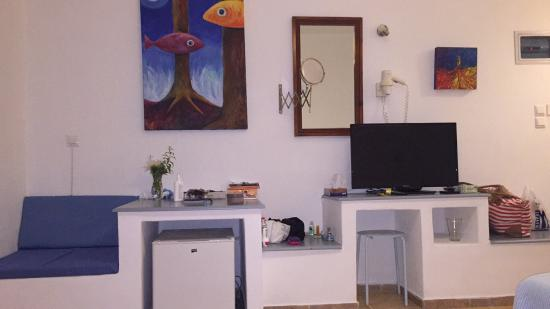 Hotel Minoa: photo3.jpg