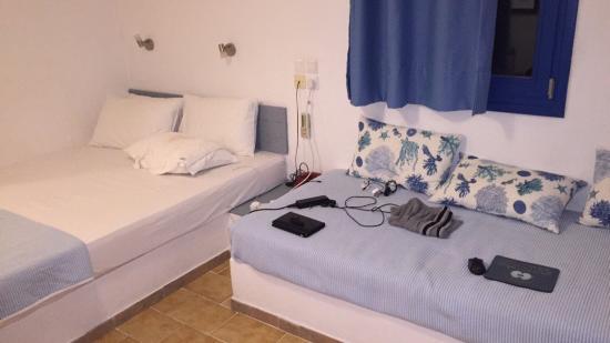 Hotel Minoa: photo4.jpg