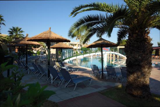 Hotel Corali : corali hotel