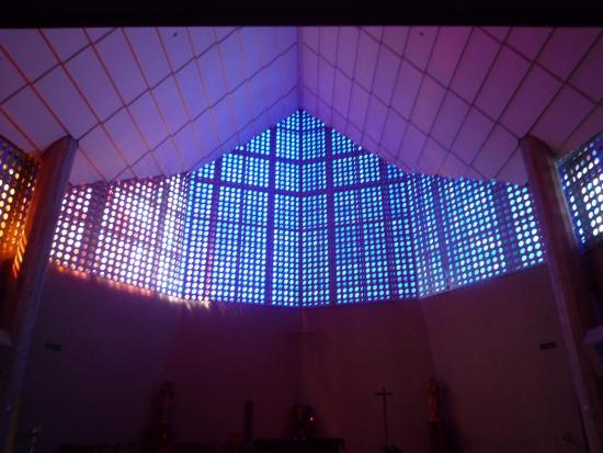 Kagoshima St. Xavier's Cathedral
