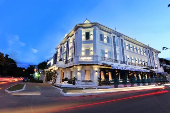 2019 柬埔寨西哈努克港/西港夜生活!西哈努克港夜店、KTV、酒吧推薦 @東南亞就該這樣玩!