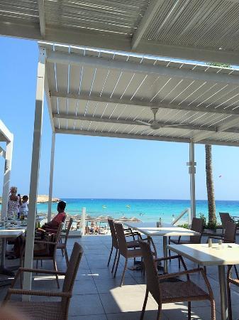 Nissi Taverna