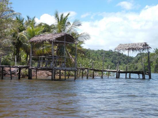 Brazil Trip Tour