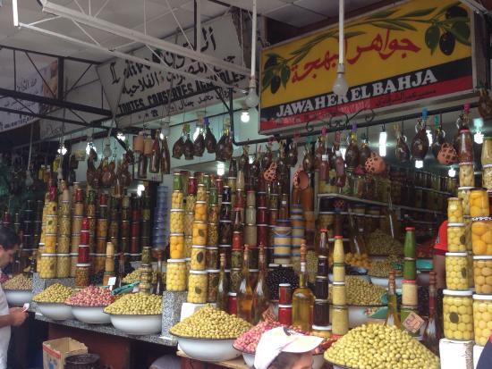 Marrakech  Private Tours: photo1.jpg