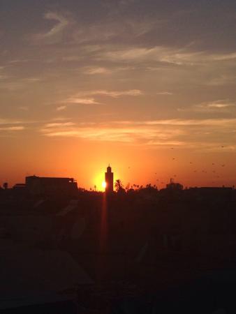 Marrakech  Private Tours: photo3.jpg