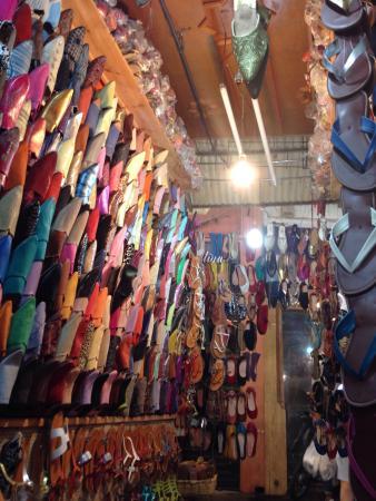 Marrakech  Private Tours: photo5.jpg