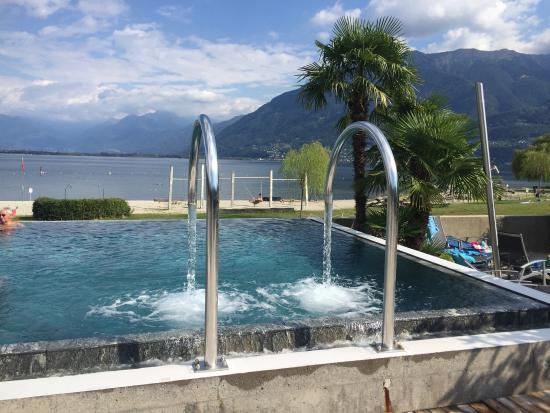 Termali Salini & Spa Locarno: photo9.jpg