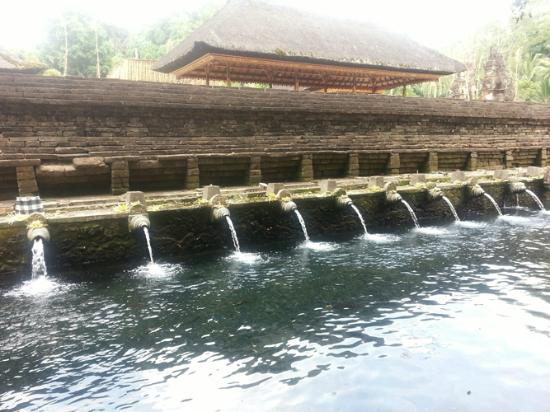 Cahya Bali Tour Service