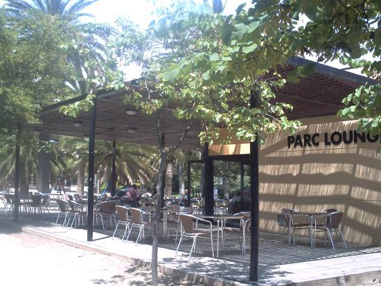 Appart Hotel Miami Platja
