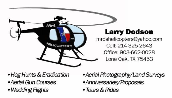 helicopter hog hunting trips with Locationphotodirectlink G56189 D8608261 I149158975 Mr D S Helicopters Helicopter Hog Hunting Lone Oak Texas on Hunting In Australia also ment Page 1 moreover Funny christmas tshirts moreover LocationPhotoDirectLink G56189 D8608261 I149158972 Mr D s Helicopters Helicopter Hog Hunting Lone Oak Texas further LocationPhotoDirectLink G56189 D8608261 I149159014 Mr D s Helicopters Helicopter Hog Hunting Lone Oak Texas.