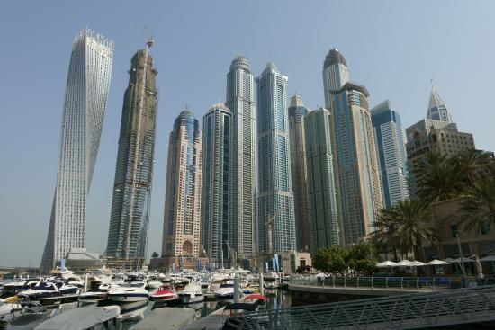 Photo0jpg  Photo De Dubai Private Tour Duba  TripAdvisor