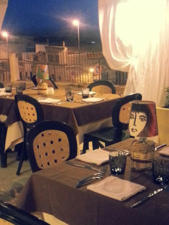 Taverna Garibaldi