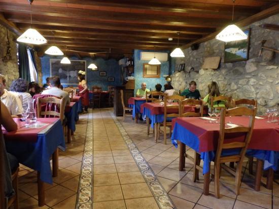 imagen La Borda d'Arnaldet en Villanova