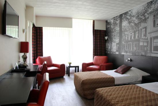 Photo of Bastion Hotel Apeldoorn Het Loo