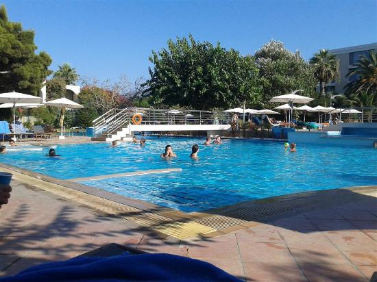 Hotel Spa Martigues