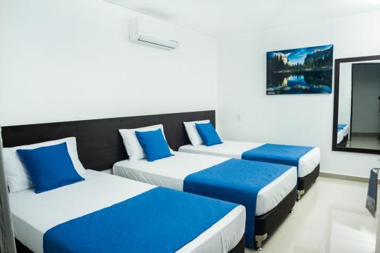 Maranata Hotel