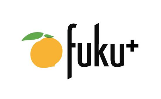 Photo of American Restaurant Fuku+ at 15 W 56th St, New York City, NY 10019, United States