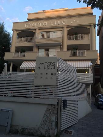 photo4.jpg Foto di Hotel Venus, Bellaria Igea Marina