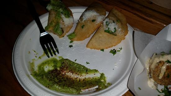Sanchos Cantina and Cocina