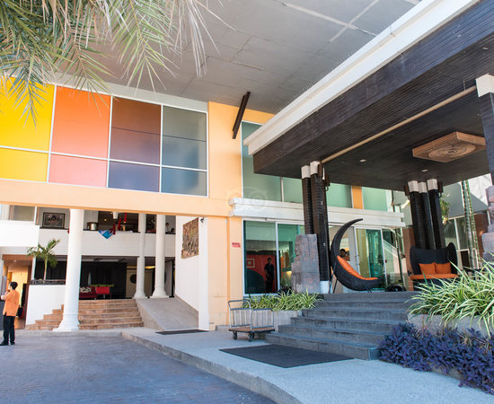 furamaxclusive sandara hua hin updated 2019 prices hotel reviews rh tripadvisor co uk