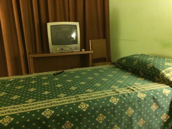 Hotel Can Pamplona: photo0.jpg