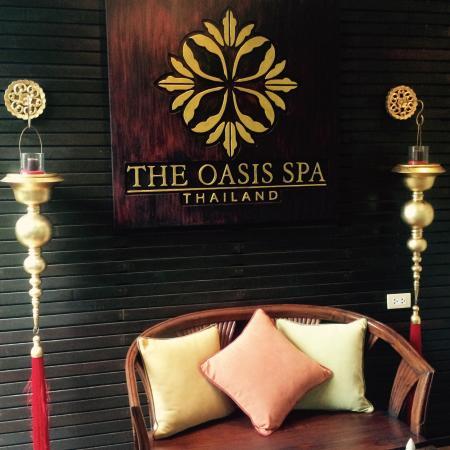 Oasis Spa Kamala: photo3.jpg