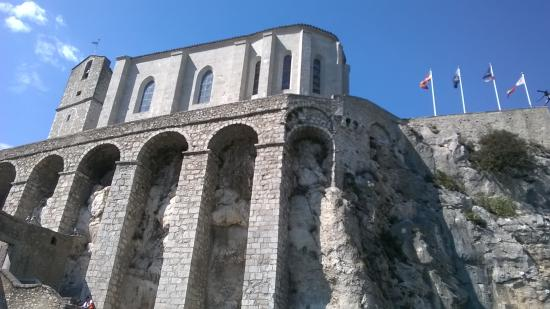 La Citadelle Image