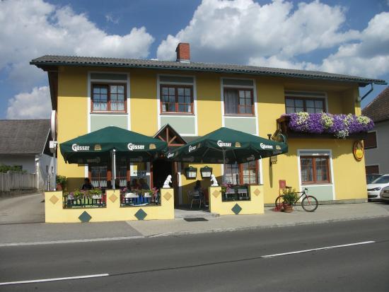Beste Spielothek in Poppendorf im Burgenland finden