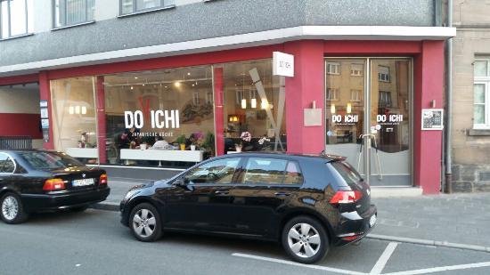 Do-Ichi