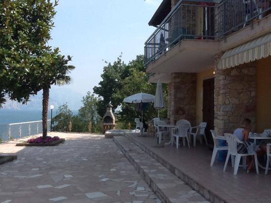 Hotel Taki