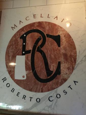 Macellaio RC Exmouth Market: Macellaio RC