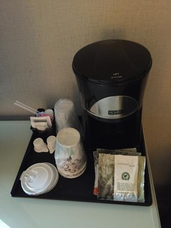 Holiday Inn Boston-Dedham Hotel & Conference Center
